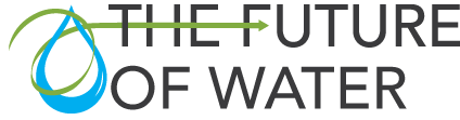 The Future of Water Retina Logo